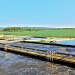Piešťany – reconstruction of sewerage and WWTP: Part 1 – Modernization and extension of WWTP