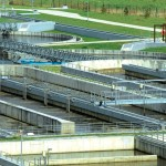 Completion Of WWTP Poprad – Matejovce